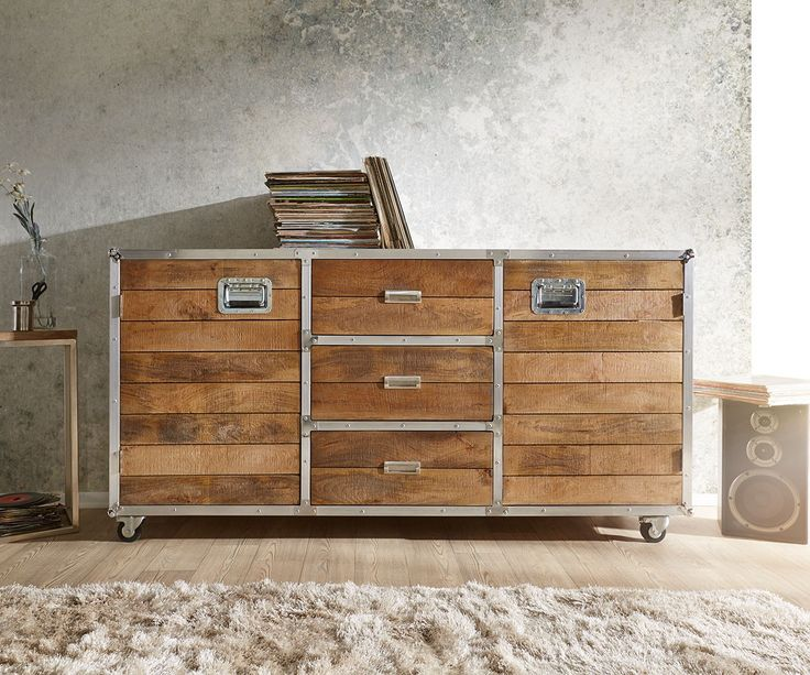 die besten 25 kommode buche ideen auf pinterest landing dekor garderoben kommode und. Black Bedroom Furniture Sets. Home Design Ideas