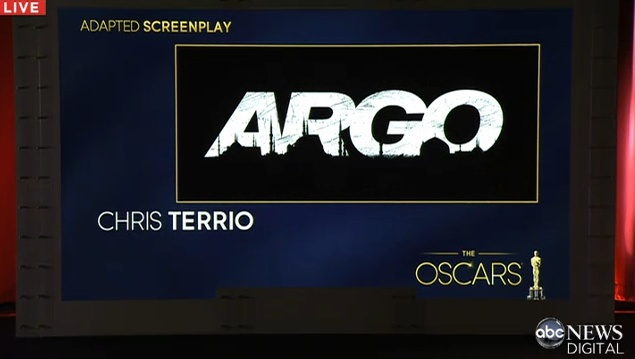 """What film do you think will win? FULL LIST of nominees: http://abcn.ws/OscarNoms2013    Oscar nominations for best picture include: """"Beasts of the Southern Wild"""", """"Silver Linings Playbook"""", """"Zero Dark Thirty"""", """"Lincoln"""", """"Les Miserables"""", """"Life of Pi"""", """"Amour"""", """"Django Unchained"""" and """"Argo""""."""