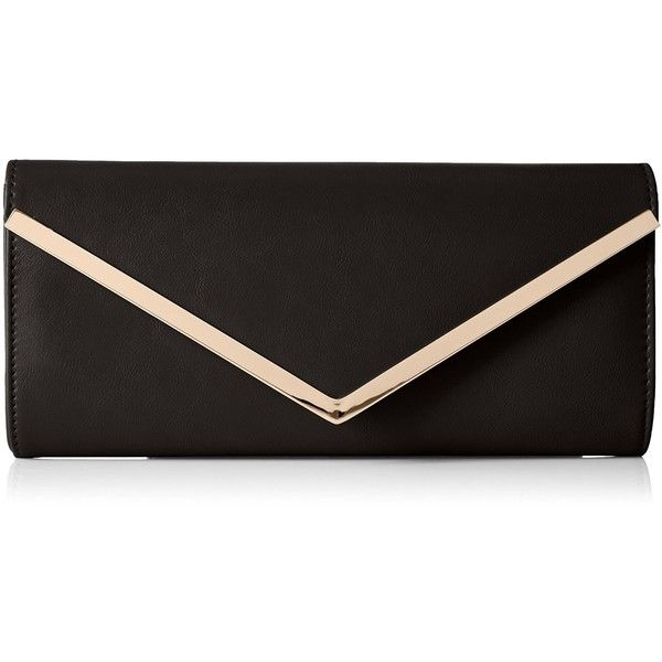 Aldo Bunkerhill Envelope Clutch, Fuchsia Miscellaneous, One Size ($18) ❤ liked on Polyvore featuring bags, handbags, clutches, fuchsia handbags, fuschia handbags, aldo handbags, flap handbags and aldo clutches