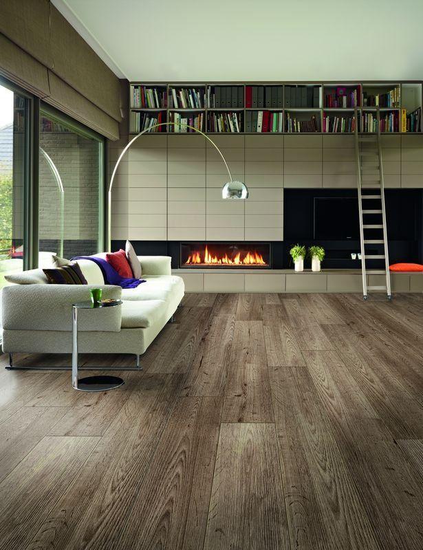 Balterio Laminat Infinity Brauhaus Eiche Laminat Fachmarkt Com Laminate Flooringinfinitybreweryinterior