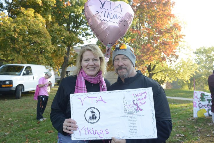 https://flic.kr/p/MRh6XA | Strides Purchase | Oct 16, 2016 Making Strides of Westchester at Manhattanville College, 2900 Purchase St, Purchase, NY.    Valhalla: Holly Flannery, Jim Lovegrove   ©maria r. bastone
