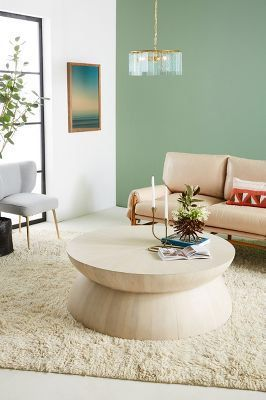 betania coffee table in 2019 living room decor ideas pinterest rh pinterest com