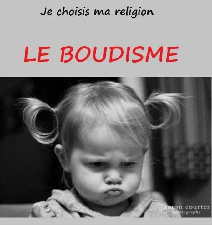 Via https://www.facebook.com/pages/Reflexions-dun-jeune-citoyen-/173218132715061
