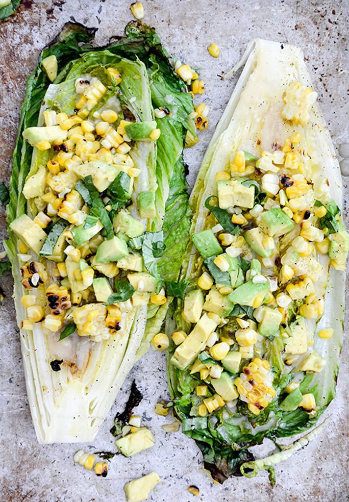 107 best images about Salads/Sandwiches/and Wraps on Pinterest