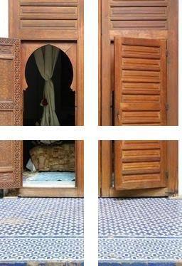 Prehung Interior Doors Front Doors For Homes Interior French Doors Lowes Wood Doors Interior Prehung Interior Doors French Doors Interior