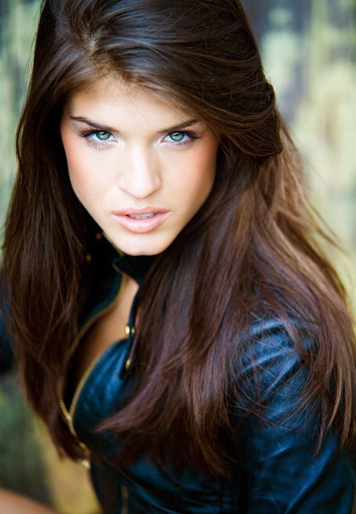75 best Marie Avgeropoulos images on Pinterest | Marie ...