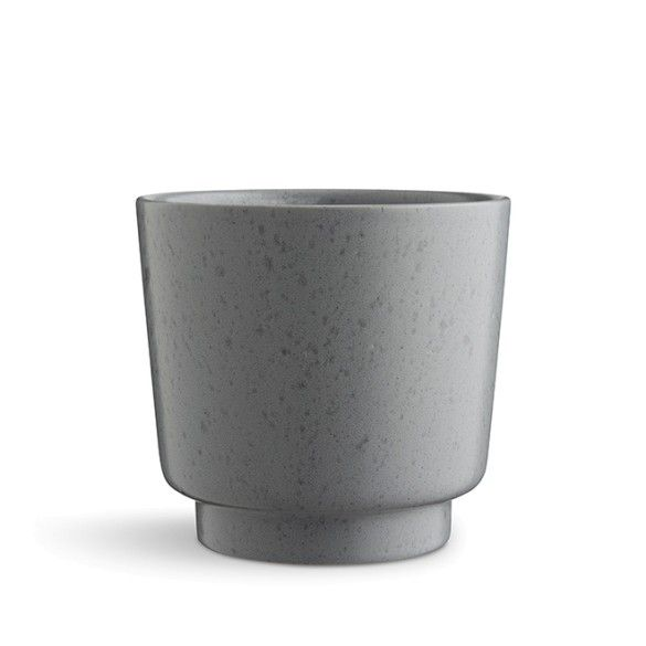 25 einzigartige bertopf gro ideen auf pinterest gro e. Black Bedroom Furniture Sets. Home Design Ideas