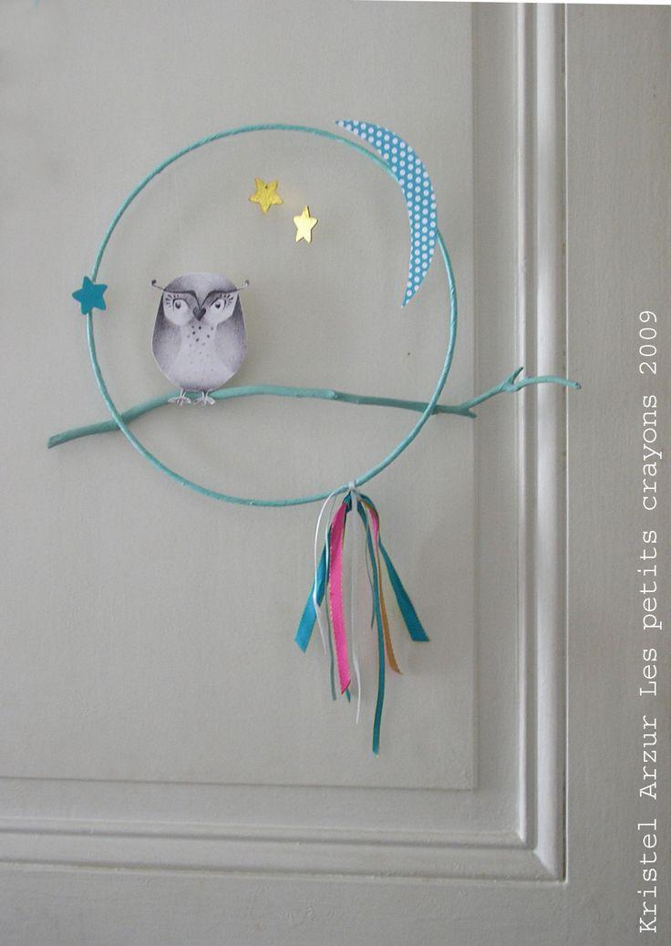 les 25 meilleures id es de la cat gorie plaque de porte sur pinterest porte plaque design. Black Bedroom Furniture Sets. Home Design Ideas