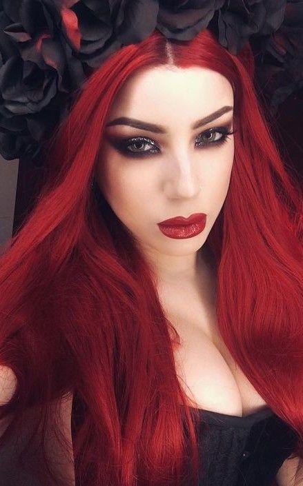 Model: Threnody In Velvet * goth, goth girl, goth fashion, goth makeup, goth beauty, dark beauty, gothic, gothic fashion, gothic beauty, sexy goth, alternative models, gothicandamazing, gothic and amazing, готы, готическая мода, готические модели, альтернативные модели