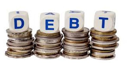 http://www.aweblist.org/Get-Bridging-Loans_233000.html