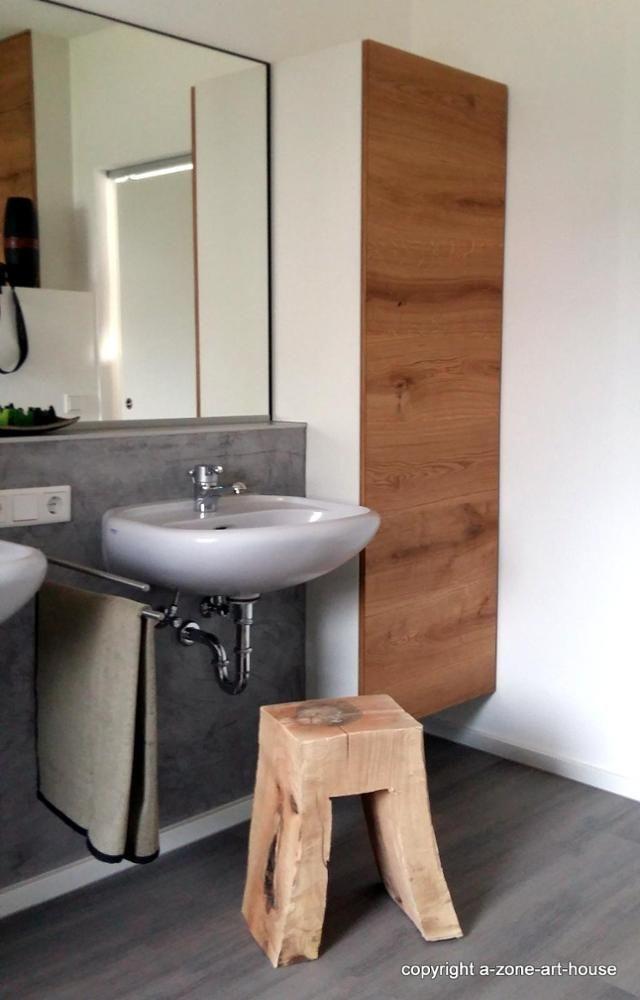 48 Best Badezimmer \/\/ Ideen Für Eine Wohlfühloase Images On   Badezimmer 2