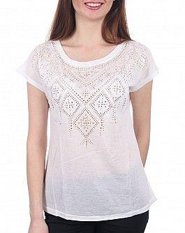 Tricouri @ http://tricouri.fashion69.ro - http://fashion69.ro