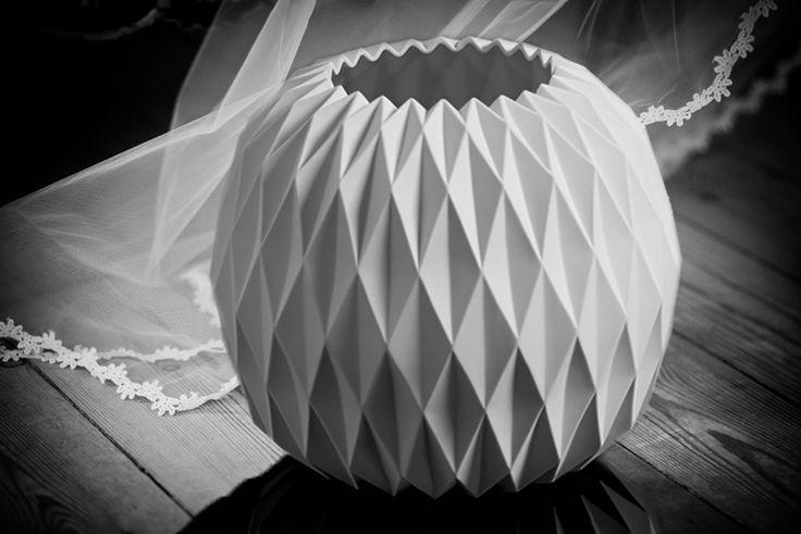 Bryllupsgaven, unikke gaver, dansk design, håndlavet. Handmade by PIECE of DENMARK