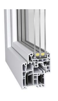 #energeto_5000_new; #aluplast; #producent profili okiennych, #drzwi zewnętrzne; #rolety