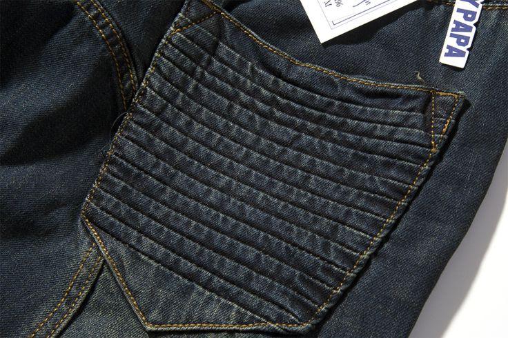 M XXL 2014 vaqueros para hombre caliente de diseño famosa marca de moda para hombre flaco pantalones de vestir para hombre basculador de ropa urbana dril de algodón de mezclilla corredores en Pantalones casuales de Moda y Complementos Hombre en AliExpress.com | Alibaba Group