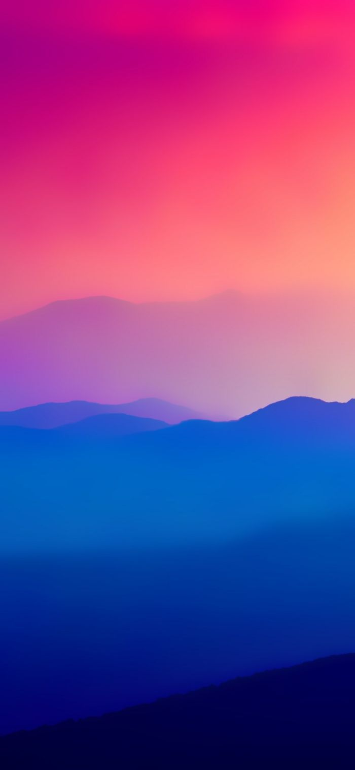 foto de Pin on Colorful wallpaper
