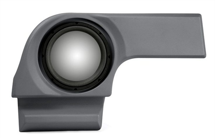 1000 ideas about custom subwoofer box on pinterest. Black Bedroom Furniture Sets. Home Design Ideas
