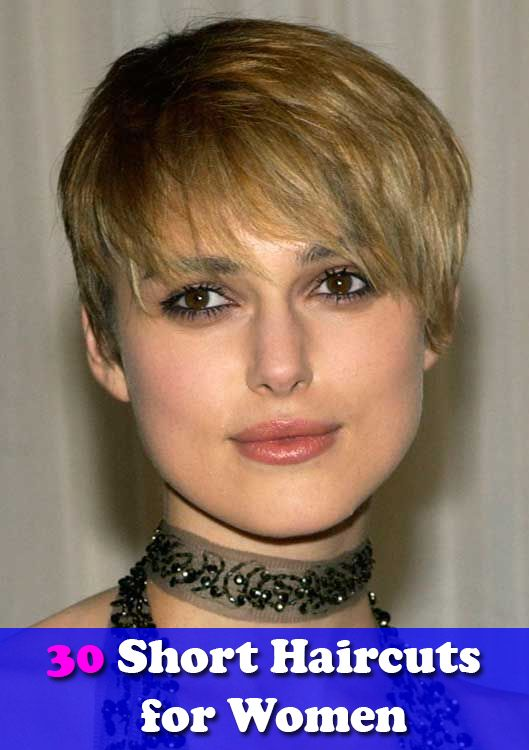 medium hair styles for women 128 melhores imagens de youqueen hairstyles no 1650 | 4b0ace2bcd1650b6a52a5072ed8cca0c haircuts for women short haircuts