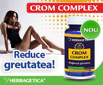 Crom complex - Herbagetica