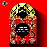 Yelram Selectah - El Tiburón Juke by Liga Mexicana del Bass on SoundCloud