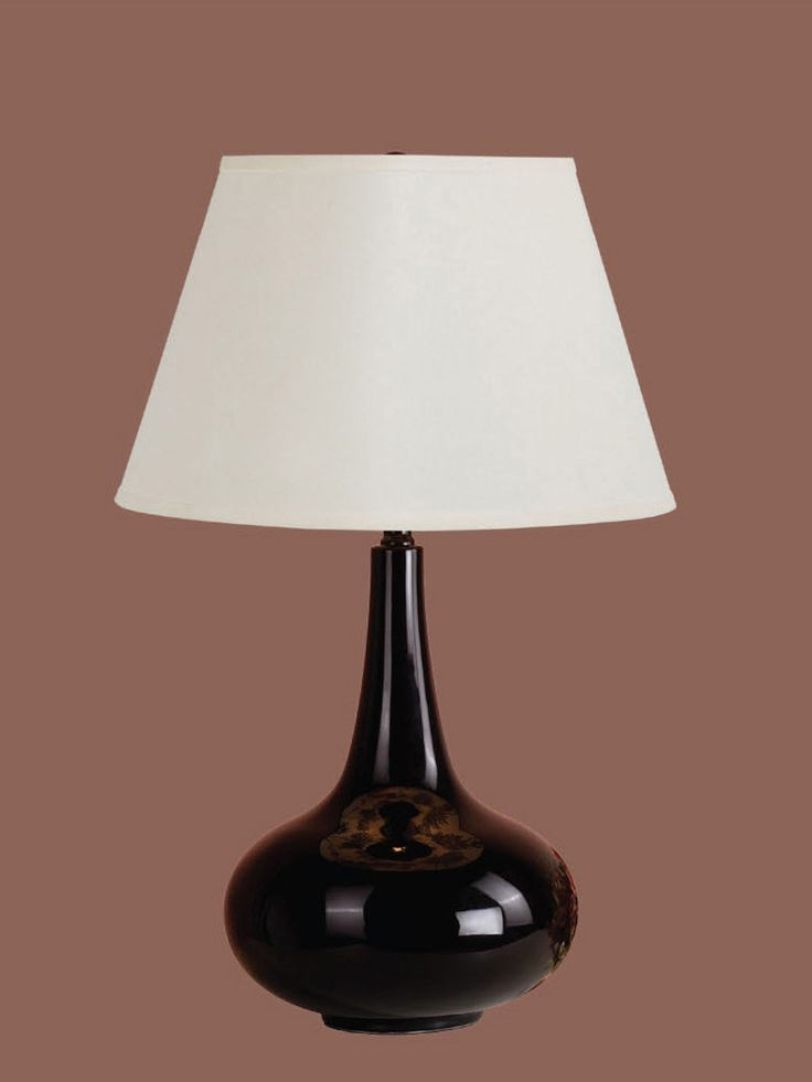 Save on laura ashley brittney table lamp with calais shade