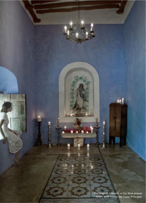 45 Best Prayer Room Ideas Images On Pinterest Prayer