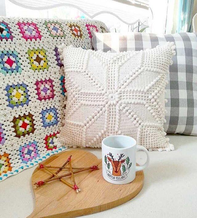 @yaruze_  #crochet #crocheted #tığişi #örgü #virka #virkat #kryckom #uncinetto #ganchi...   Use Instagram online! Websta is the Best Instagram Web Viewer!