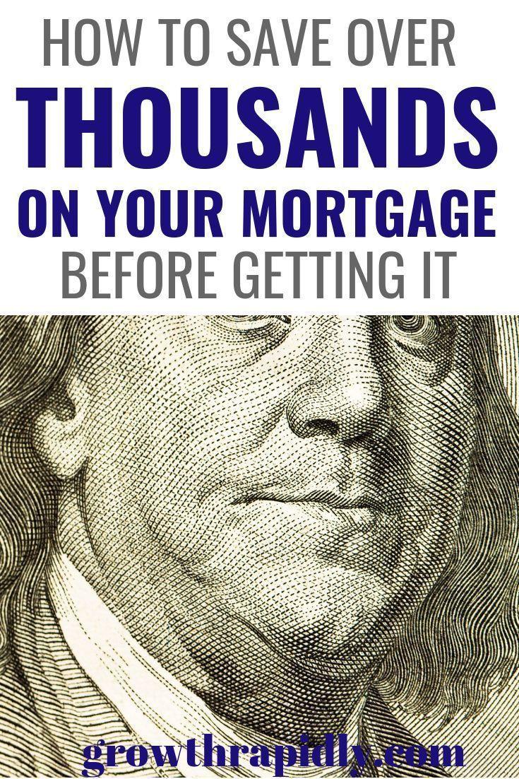 #propertyfinance #personalfinance #growthrapidly #buyingahouse #mortgagetips