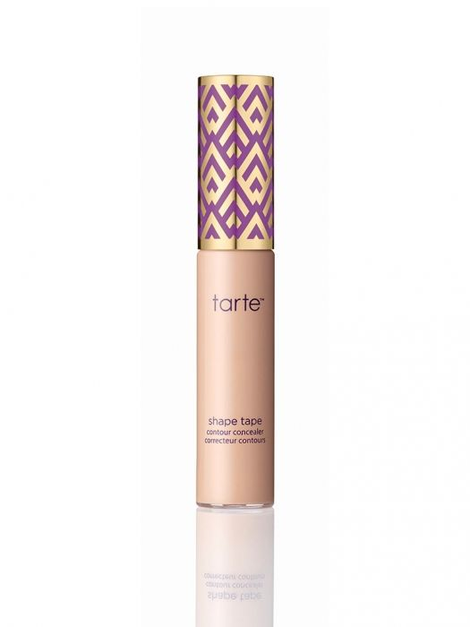 *This item is ineligible for promo codes/discounts. A vegan friendly, creamy concealer for radiant…