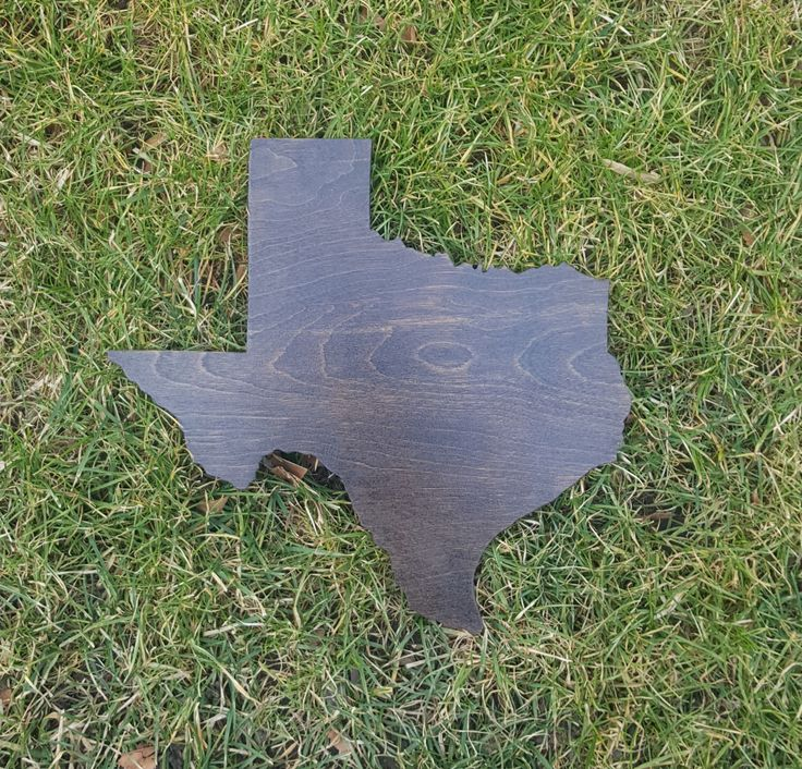 Texas Wall Art, Wooden Texas Map, Rustic Texas Decor, Texas Outline Decor, Texas State Cutout by NaturalAccentsHD on Etsy https://www.etsy.com/listing/268323574/texas-wall-art-wooden-texas-map-rustic