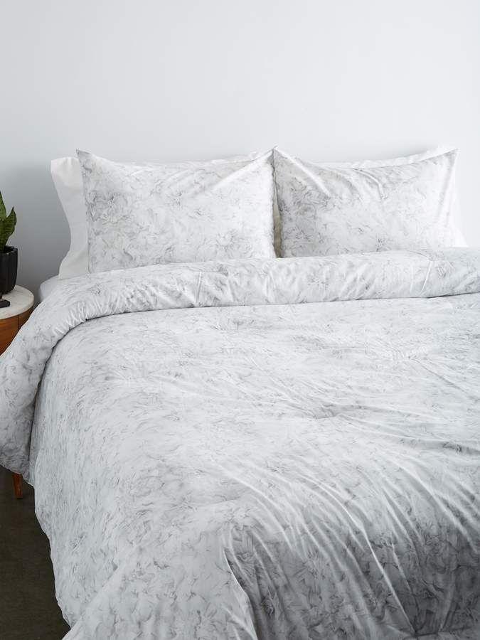 Bedding Tuille Floral Comforter Set Queen Comforter Measuring