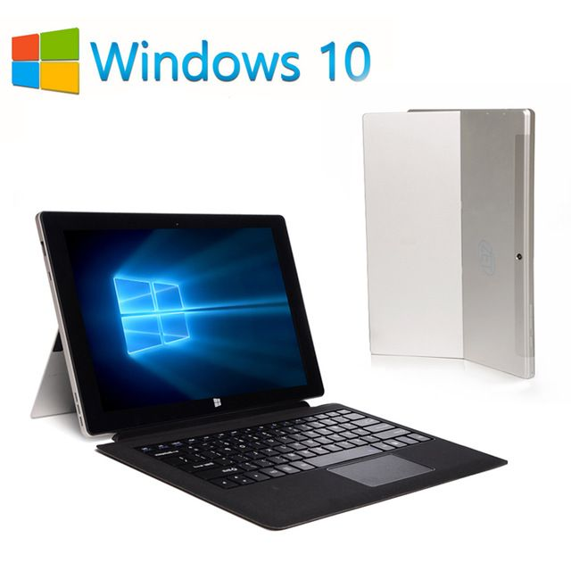 3G/4G FDD LTE windows 10 system 11.6inch Z3736F Quad Core 1920X1080P IPS Screen laptop tablet 2 in 1 ultrathin book for office US $399.00 /piece To Buy Or See Another Product Click On This Link  http://goo.gl/EuGwiH