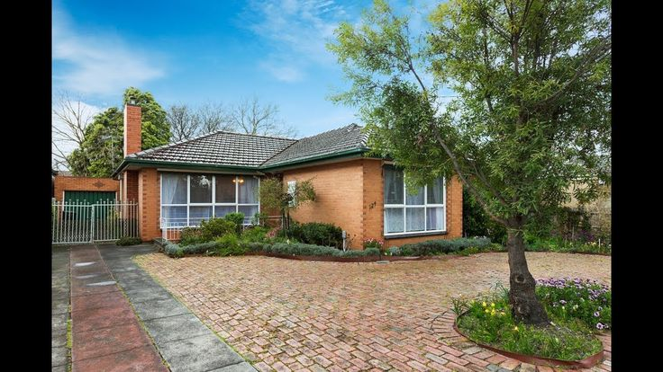 Fletchers - 124 Blackburn Road, Glen Waverley - Danny Liu & Reilly Water...
