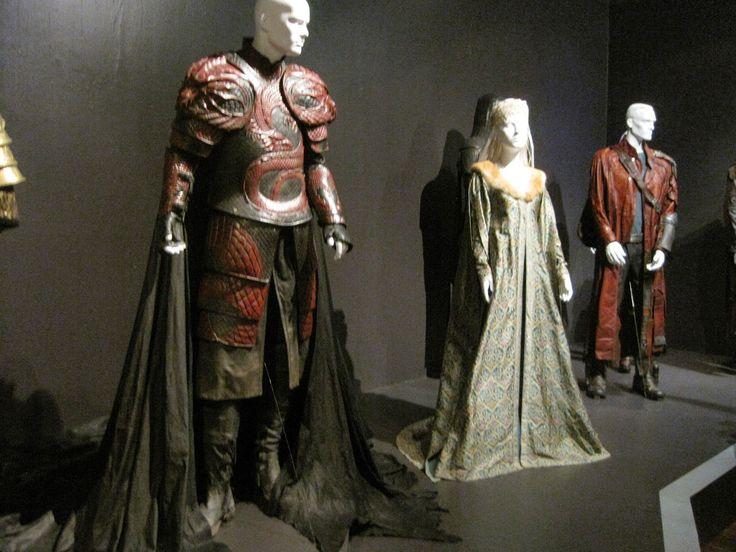 1000+ images about Dracula on Pinterest | Winona ryder Luke evans and Bram stokeru0026#39;s dracula