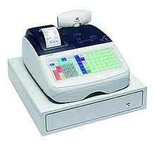 Get your accurate bills printed through billing machines in a single touch!
