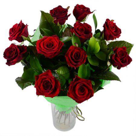 Эти великолепные красные розы расскажут всё о ваших чувствах, украсят ещё больше самые романтические моменты, доставят радости в обычные будние дни. Букет «Островок любви» доставляется оформленным натуральными материалами.