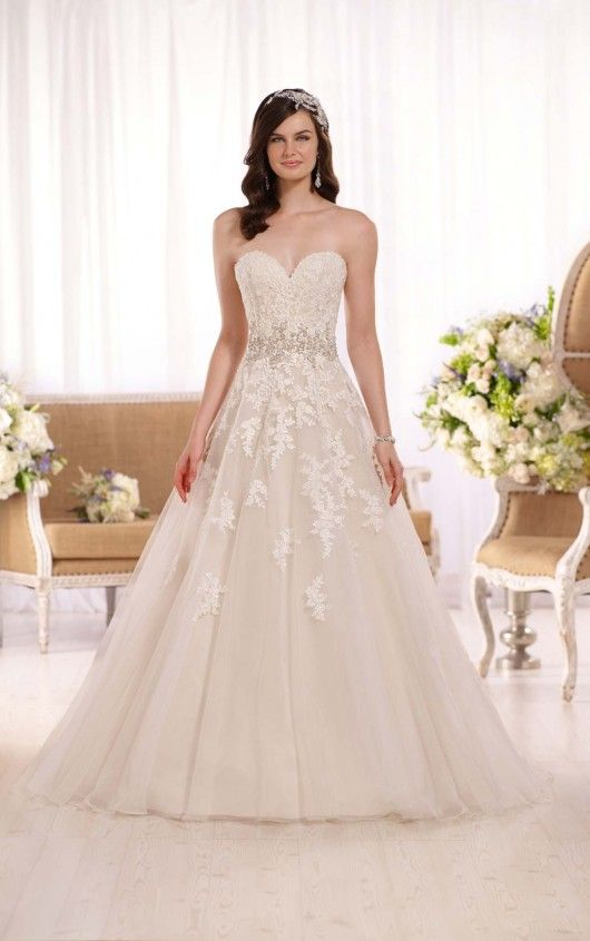 1000 images about essense of australia on pinterest for Wedding dress shops in green bay wi