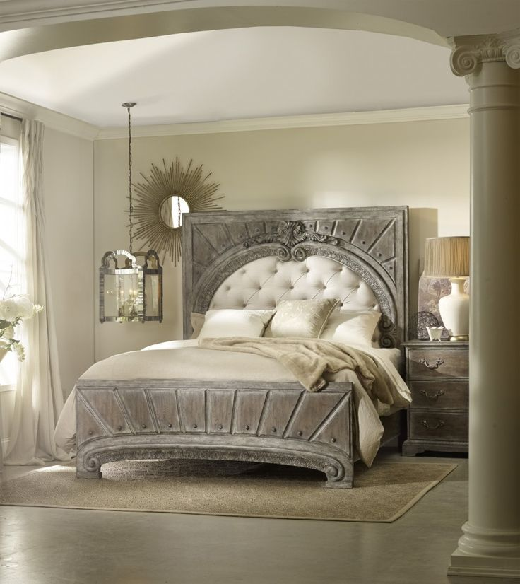 Masculine Master Bedroom: 24 Best Images About Master Bedroom Ideas On Pinterest