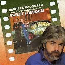 220px-Michael_McDonald_-_Sweet_Freedom.jpeg (220×221)