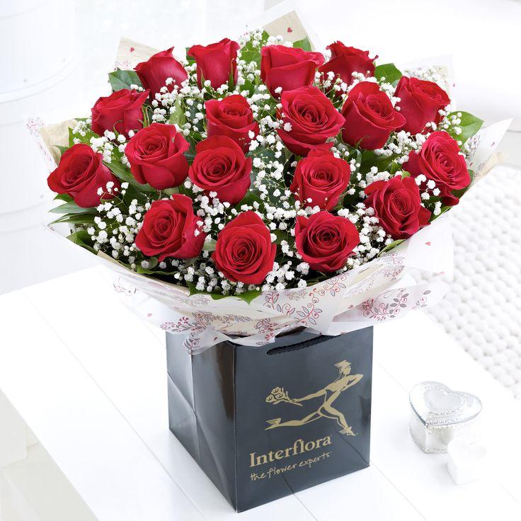 valentine day offers 2017