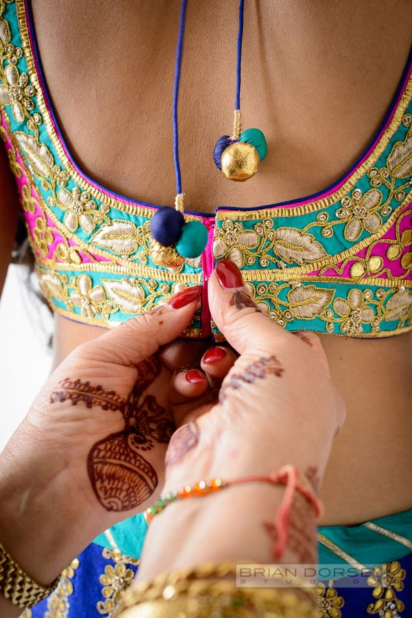 Vibrant and intricate details: http://www.stylemepretty.com/collection/2745/