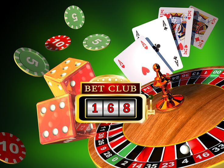 Image Result For Casino Online Deposit  Ribu