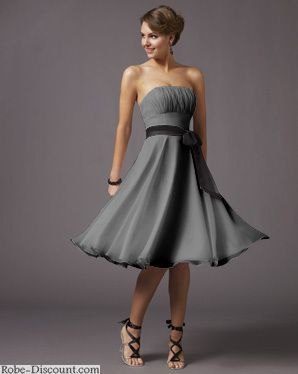 tenue temoin on pinterest robes mariage and cocktails - Tenue Temoin Mariage