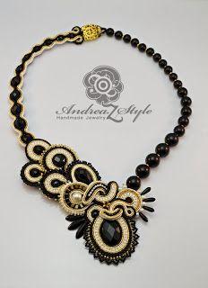 Andrea.Z Style