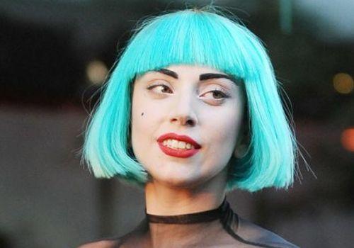 Blue Green Online >> Pinterest