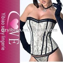 , sexy bustiers,sexy corsets & garters,sexy corsets and bustiers Best Seller follow this link http://shopingayo.space