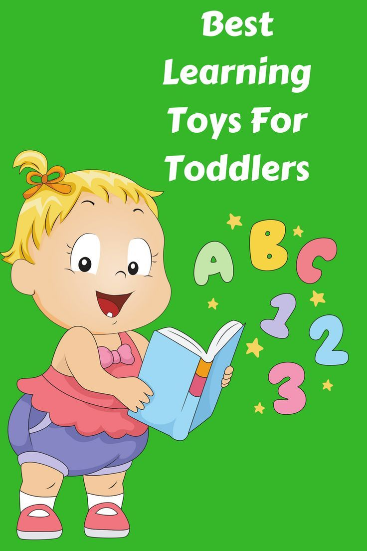 Educational Toys 18 Months Old : Best images about gifts for toddler girls on