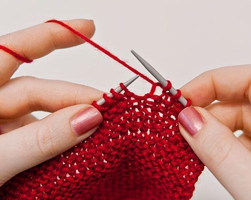 12 best baby decken geh kelt images on pinterest knit crochet crochet afghans and crochet. Black Bedroom Furniture Sets. Home Design Ideas