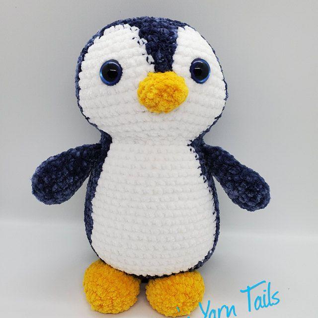 Crochet Snorlax Baby Set, Snorlax Hat, Snorlax Baby Set, Pokemon ... | 640x640