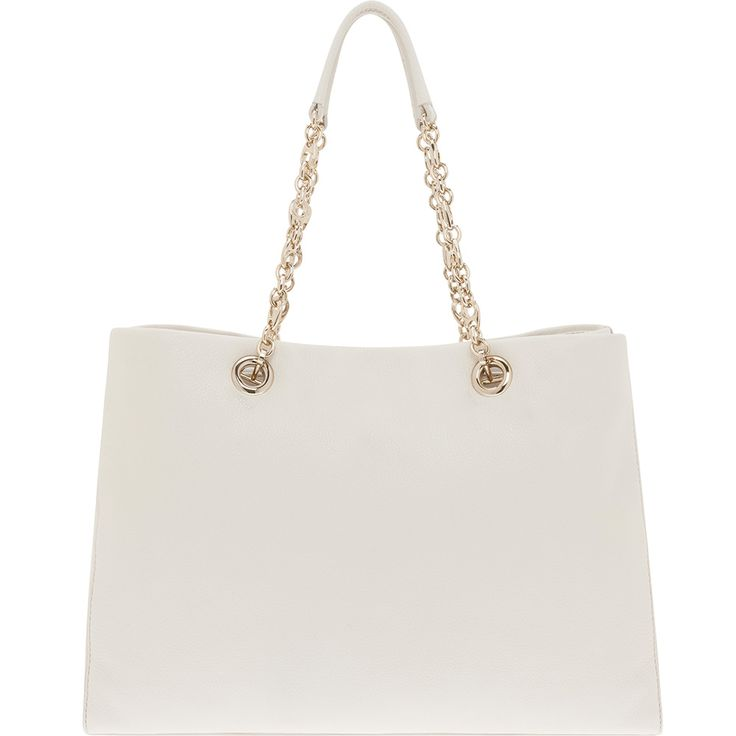 alpine chain tote | Oroton Official Site - Founded 1938